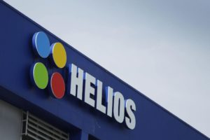 Helios Group